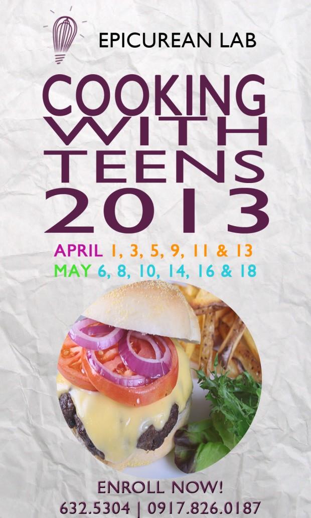 teens3 copy