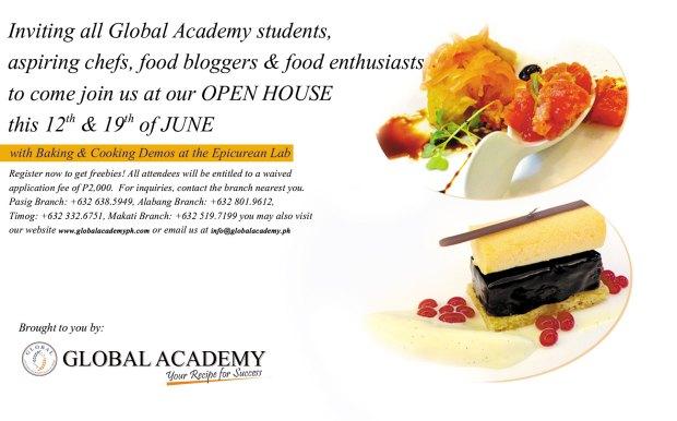Open-House-Invite-1