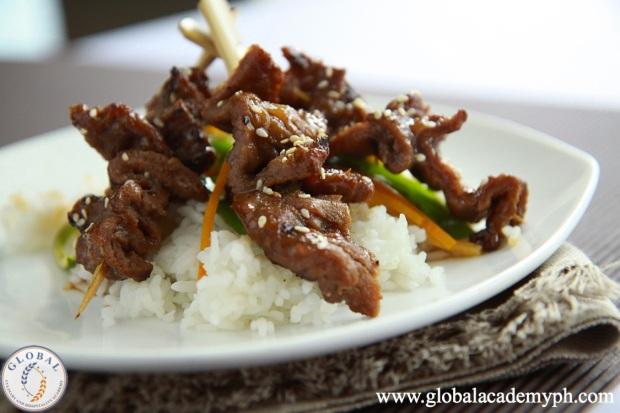 splenda recipes_medal_037email_new