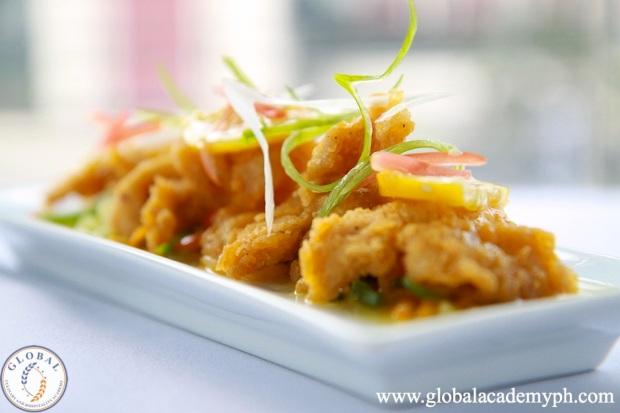 splenda recipes_medal_063email_new