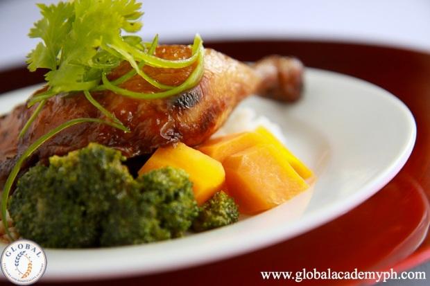 splenda recipes_medal_079email_new