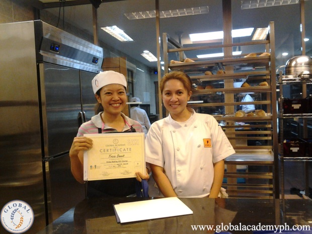 Certificate Tricia_new