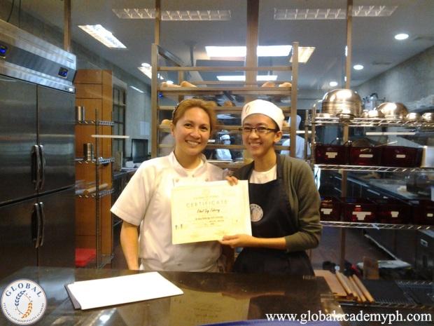 Certificates Ethel_new