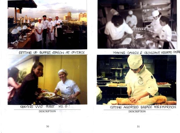 Charry Picache Photo 4