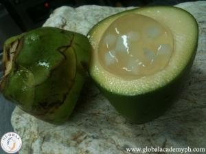 buco juice sphere_new